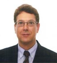 Carles Cirera